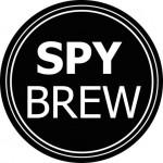 spybrew Logo